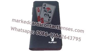 CVK HD Lens For Marked Cards Wallet Camera