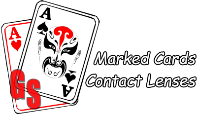 marked cards, luminous marked cards, marked cards poker, marked cards epub, marked cards for sale
