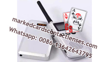 YT-K1 Poker Interphone